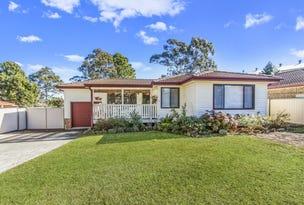 56 Langford Drive, Kariong, NSW 2250