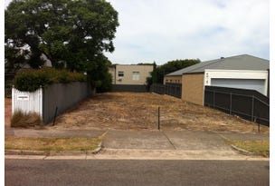 3A Cross Street, Lockleys, SA 5032