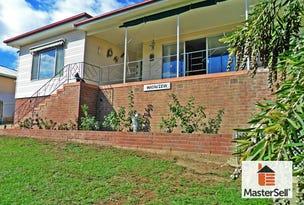51 Otway Street, Gundagai, NSW 2722