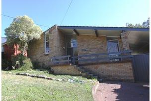 23 Freya Street, Kareela, NSW 2232