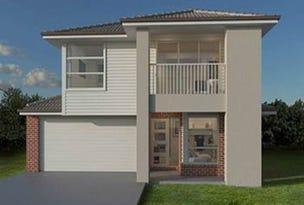 234 Road, Colebee, NSW 2761