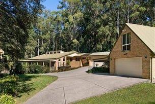 1/5a Corona Lane, Glenning Valley, NSW 2261