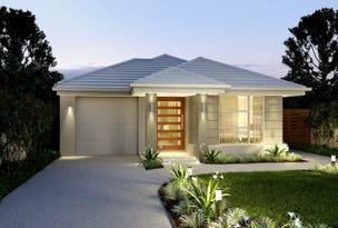 Lot 91 Riverbend Court, Lawnton, Qld 4501