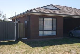 2/27 Cherry Avenue, Leeton NSW 2705, Leeton, NSW 2705