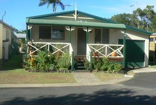 104/25 Fenwick Drive, East Ballina, NSW 2478