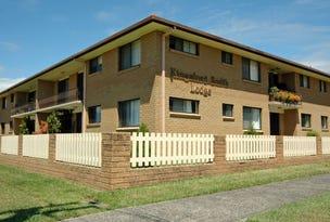 7/2 Swift Street, Ballina, NSW 2478