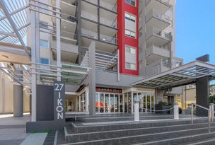 28/27 Station Road, Indooroopilly, Qld 4068