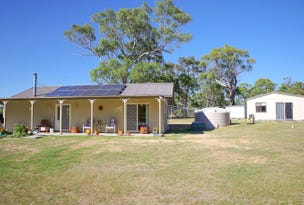 48 Ballandean Street , Jennings NSW 2372, Tenterfield, NSW 2372