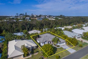 39 Rainbow Circuit, Coomera, Qld 4209