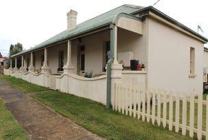 8 Spring Street, Moss Vale, NSW 2577