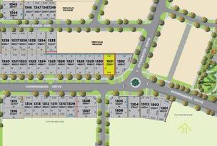 Lot 1231, Auburn Grove, Acacia, Botanic Ridge, Vic 3977