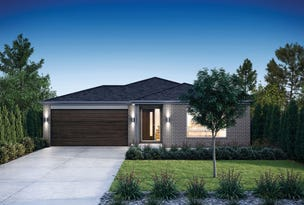 Lot 412 Galloway Street, Ascot, Vic 3551