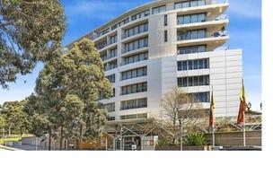 803/12 Pennant Street, Castle Hill, NSW 2154