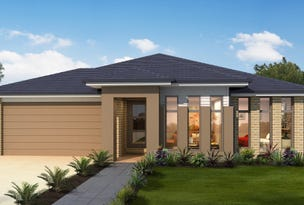 Lot 76 Sanctuary Views Estate, Fletcher, NSW 2287