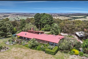 127 Stranges Road, Romsey, Vic 3434