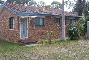 84 Ethel Street, Sanctuary Point, NSW 2540