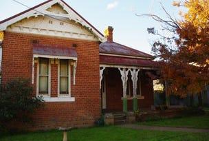 8 Warne Street, Wellington, NSW 2820