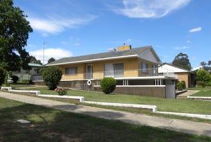 131 REDFERN STREET, Cowra, NSW 2794
