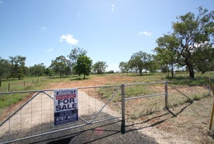 Lot 2 Flinders Highway, Breddan, Qld 4820