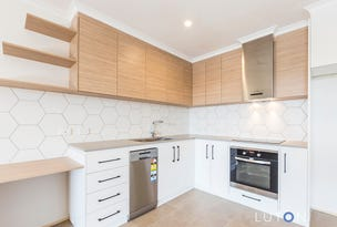 28/9  Oxley Street, Griffith, ACT 2603