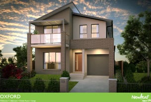 Lot 5118 Jasper St, Bonnyrigg, NSW 2177