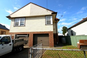 30 Metcalfe Street, Wallsend, NSW 2287