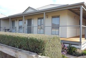 16 King Street, Port Albert, Vic 3971