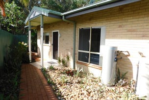 7/52 Captain Cook Drive, Agnes Water, Qld 4677