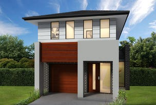 Lot 5/40 Seventeenth Avenue, Austral, NSW 2179