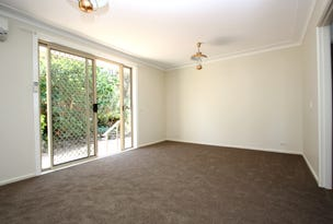 56 Prescott Ave, Dee Why, NSW 2099