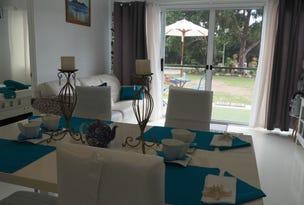 16 Pacific View Drive, Wongaling Beach, Qld 4852