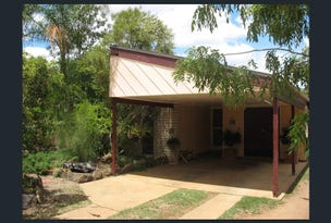 2 Belle Street, Kingaroy, Qld 4610