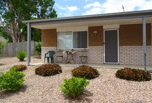 31/5 Judith Street, Flinders View, Qld 4305