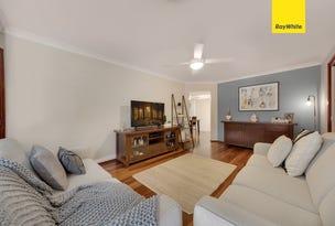 48 Veness Circuit, Narellan Vale, NSW 2567