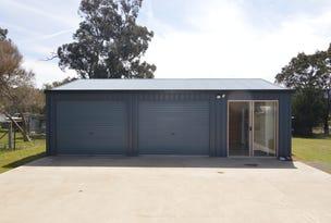 11 Canary Street, Clandulla, NSW 2848