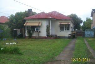 14 Anderson Avenue, Liverpool, NSW 2170