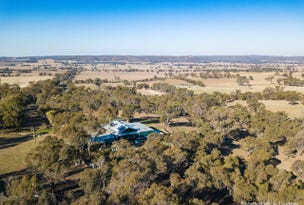 341 Boweya-St James Road, Glenrowan, Vic 3675
