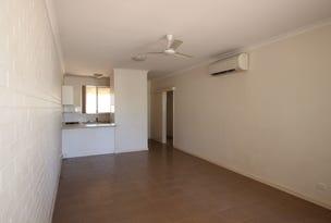 8B Nyanda Place, South Hedland, WA 6722