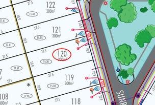 Lot 120, Sunridge Close, Caversham, WA 6055
