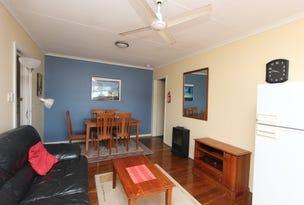 4/61 The Boulevarde, Dunbogan, NSW 2443