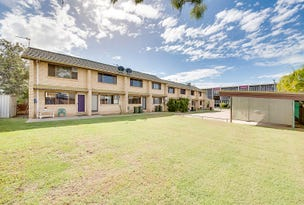 Unit 7/45 O'Connell Street, Barney Point, Qld 4680
