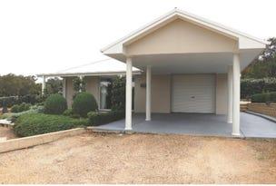 10A Delaware Crescent, Robin Hill, NSW 2795