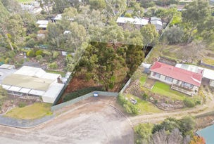 Lot 2 Pinson Court, Williamstown, SA 5351