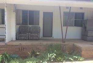 2/56 Mackenzie Street, Merriwa, NSW 2329