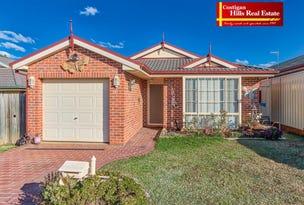 5b Alexandra Place, Glendenning, NSW 2761