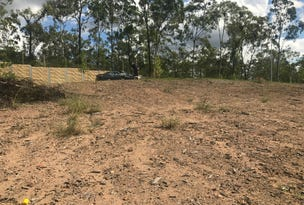 L16 Sandstone Drive, Deebing Heights, Qld 4306