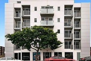 805/304 Waymouth Street, Adelaide, SA 5000