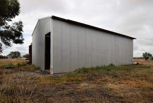 75 Grove Road, Quorn, SA 5433