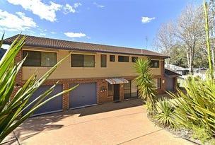 5 Woy Woy Bay Road, Woy Woy Bay, NSW 2256