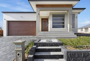11 Armstrong Street, Jordan Springs, NSW 2747